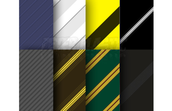 Photoshop Stripe Patterns Photoshop Seamless