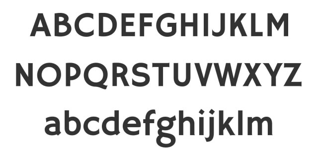 Hammersmith One is a Free web print free fonts for headlines