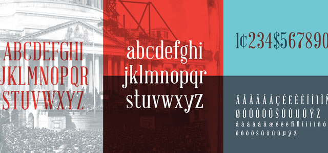Abraham Lincoln is a Free web print Font for designers