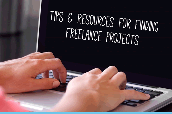 freelance-tips-jobs-thumb