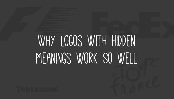 hidden-meaning-logo