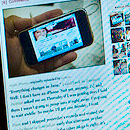 ipad-mobile-google-docs-interface_thumb