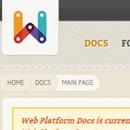 web_docs_thumb