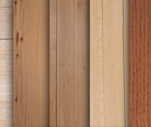 free Wood and Laminate Texture