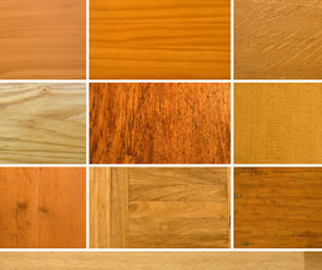 free HR Wood Textures