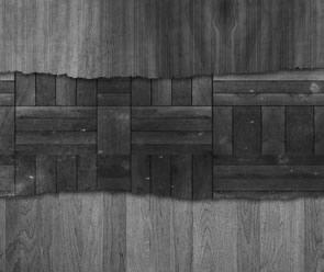 free Dark Wood Texture Pack
