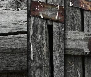 free HR Old Wood Textures