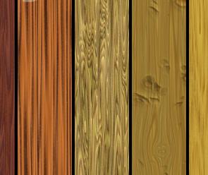 free Wood Uncut texture
