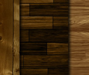 free Tileable Light Wood Textures