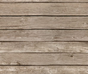 Free Tileable Wood Texture
