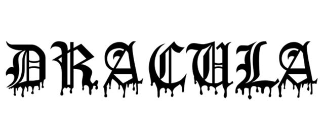 Blood Of DraculaSW Font is a free gothic font for designers