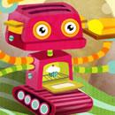 robots_thumb