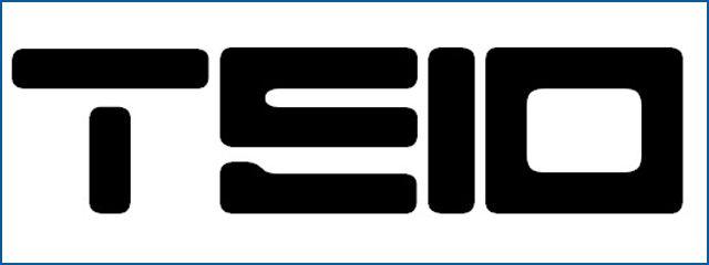 Teio Fonts sci-fi fonts download