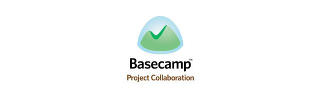 useful applications for designers Basecamp