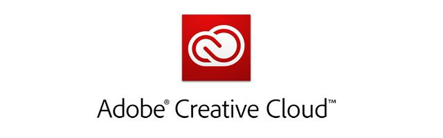 apps for freelancers jumping into cloud Adobe Creative Cloud