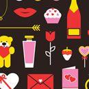valentine_vectors_thumb