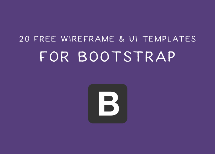 bootstrap-ui-template-thumb