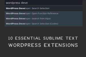 sublime-text-wordpress-thumb