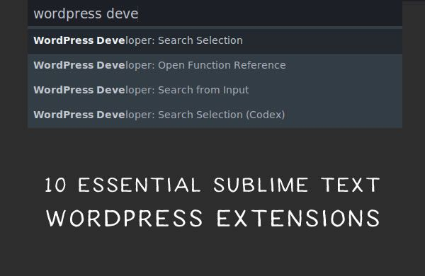 sublime-text-wordpress-thumb
