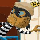 thief_thumb