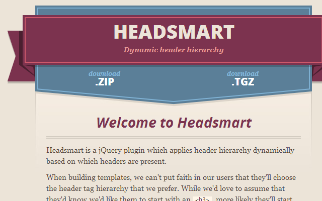 headmsart website webpage open source github
