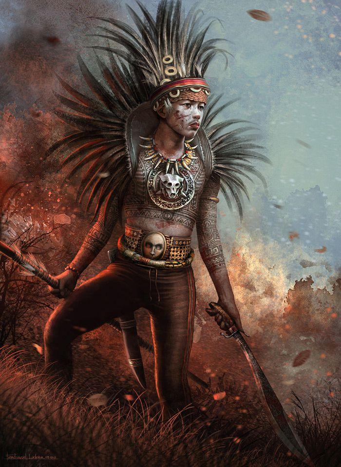 Ibaloy Warrior Digital Gallery