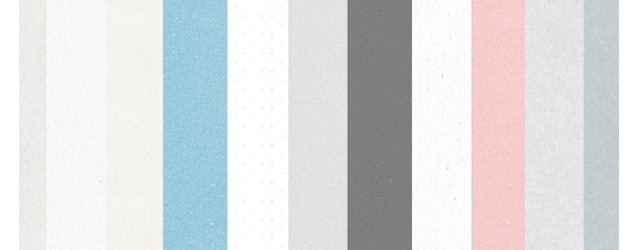 Free Seamless Textures - Web Design Freebies