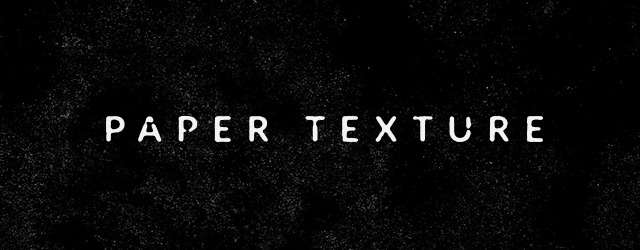 Free Paper Textures Pack - Web Design Freebies