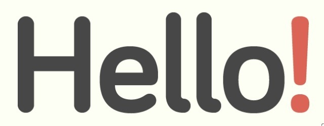 Bariol Free Font - Web Design Freebies