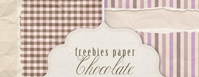 - Web Design Freebies