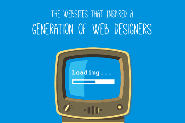 generation-web-designers-thumb