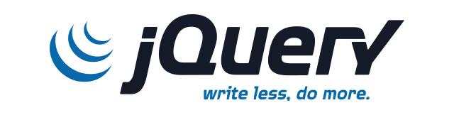 jQuery 2.0 Has been released