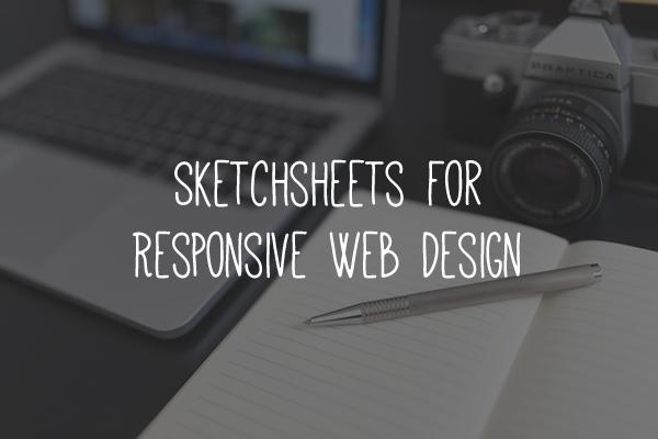 sketchsheets-thumb