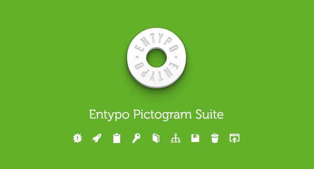 gumby framework rwd symbol fonts