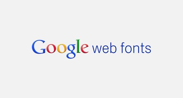 gumby framework css html responsive rwd google webfonts