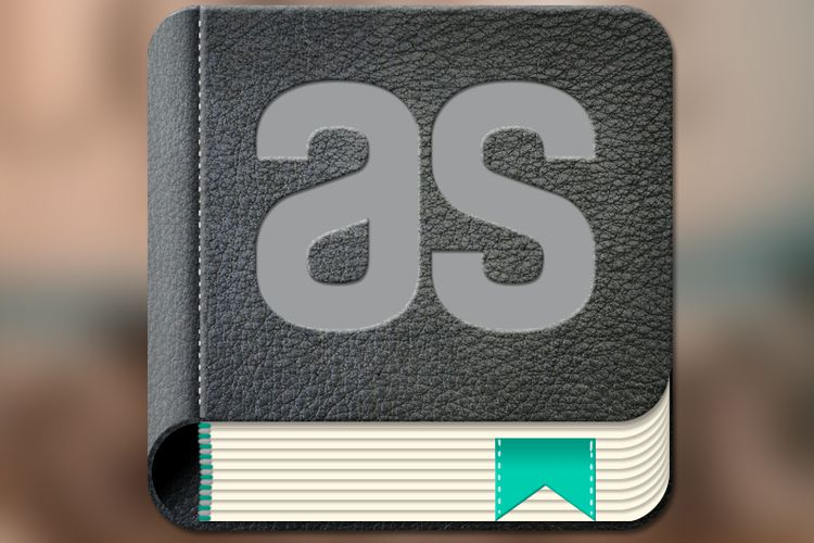 alpha sartoria ios mobile app icon iphone