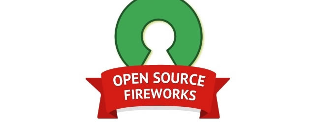 Open Source Adobe Fireworks