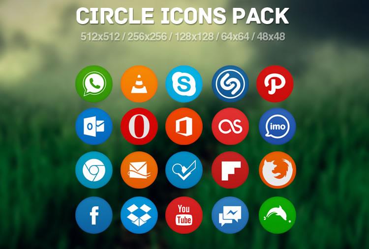 Top 50 free flat icon sets for ui design eldorado mini free flat icon set altavistaventures Images