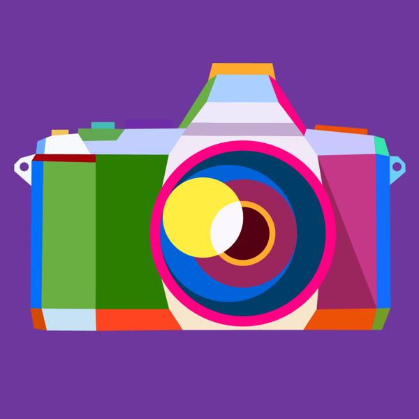 Olympus DSLR Modern CameraFlickr