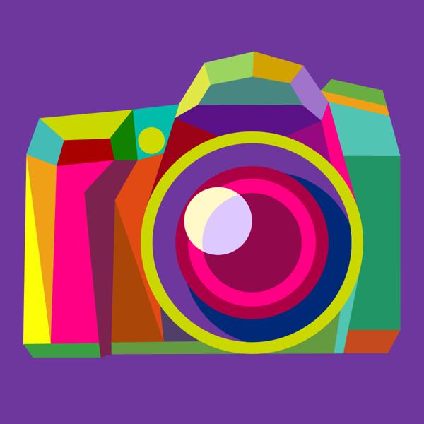 Nikon DSLR CameraFlickr