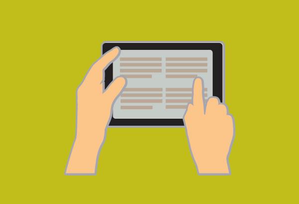 mobile-device_thumb