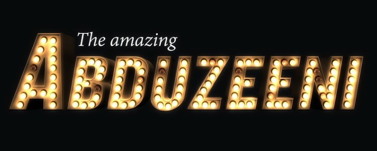 In this tutorial you will learn how to create an old signage text effect using stock photos