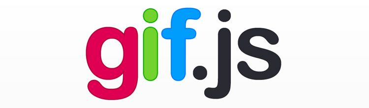 gif.js - New Resources for Web Designers and Developers