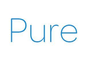 pure_thumb