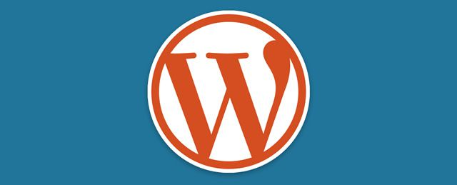 finding the best WordPress Plugins directory homepage