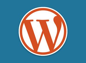 wp_plugins_thumb