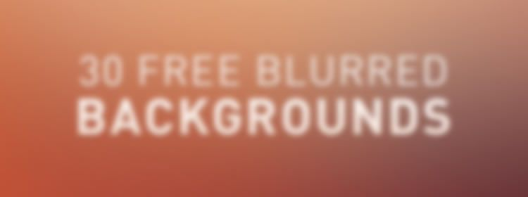 30 Free Backgrounds 800x600