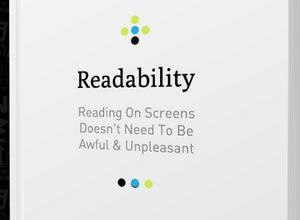 read_thumb