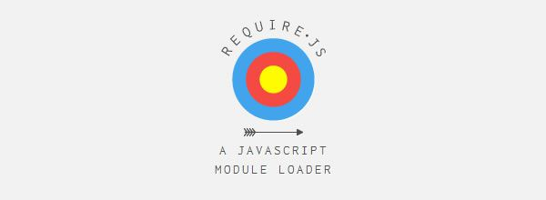 Require.js