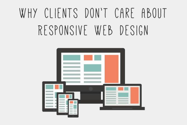 care-resposnive-web-design
